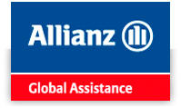 Alliance Global Assistance logo
