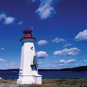 Nova Scotia Canada Vacation Packages